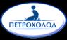 petroholod_logo