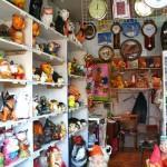 Сувениры Китай - доступная цена