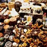 Лучшие цены на сувениры Китай