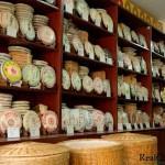 Сувениры Китай по заказу